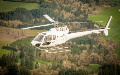 Our Heli Wine Tasting Safety Precautions for Covid-19